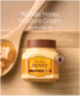 Крем для лица Wonder Honey Moisture Cream