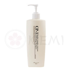 Протеиновый Шампунь для волос Esthetic House CP-1 Bright Complex Intense Nourishing Shampoo